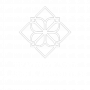 Beautiful You Laser & Aesthetics Logo